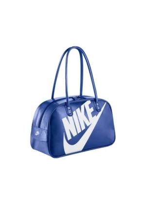Nike Çanta Heritage Sı Shoulder Club Ba4269-480