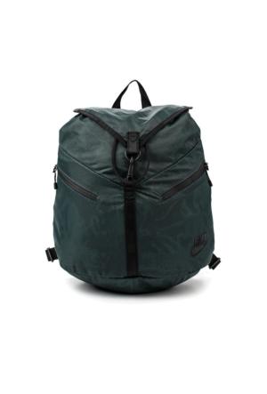 Nıke Azeda Backpack Ba4930-364