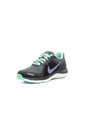 Nike Ayakkabı Wmns Dual Fusion X 2 819318-011