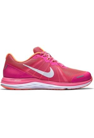 Nike Ayakkabı Wmns Dual Fusion X 2 819318-601