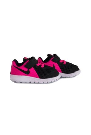 Nike Bebek Ayakkabı Flex Experience 5 (Tdv) 844993-600