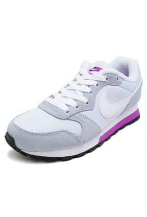 Nike Ayakkabı Wmns Md Runner 2 749869-401