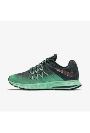 Nike Ayakkabı Wmns Zoom Winflo 3 Shield 852444-300
