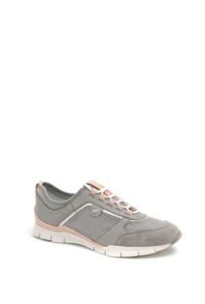 Geox Kadın Ayakkabı 302100