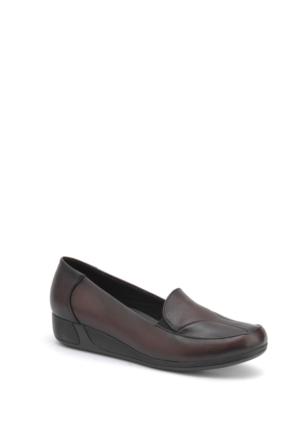 Beta Kadın Ayakkabı 303082