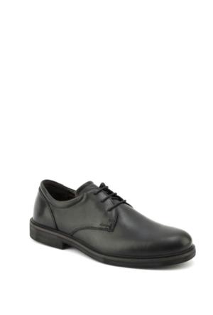 İmac Erkek Ayakkabı 303534