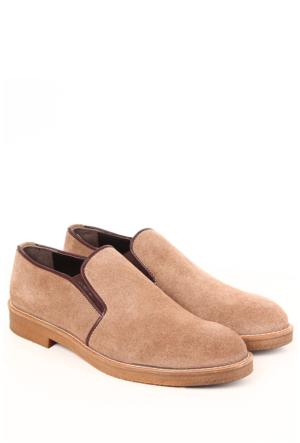 Gön Deri Erkek Ayakkabı 31333