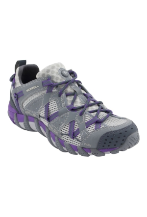 Merrell Waterproof Maipo Kadın Ayakkabı