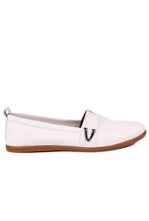 Beety Estile - Günlük Kadın Ayakkabı