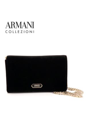 Armani Coll Kadın Çanta Y5F000Ykd8A