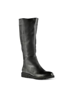 Marjin Ruppa Çizme Siyah