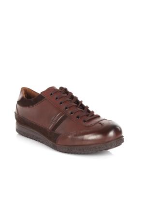 Hekos Erkek Ayakkabı 0631061