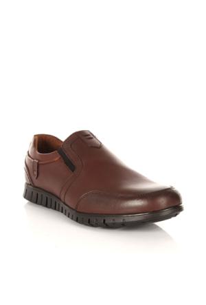 Hekos Erkek Ayakkabı 0631072