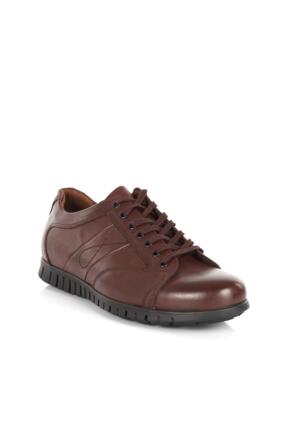 Hekos Erkek Ayakkabı 0631077
