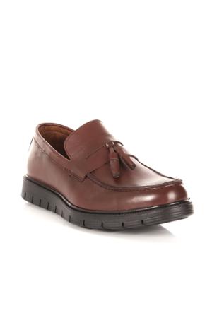 Hekos Erkek Ayakkabı 0631079