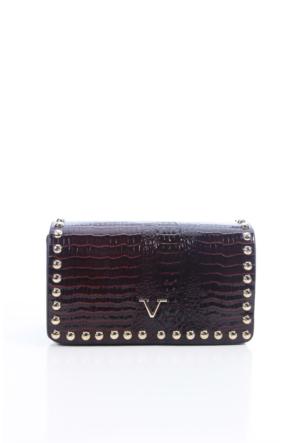 Prodotto da Versace 19.69 Abbigliamento Sportivo S Kadın Çanta