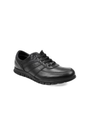Dockers 221046 Erkek Günlük Deri Ayakkabı