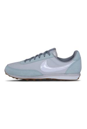 Nike Wmns Elite Textile 586310-004