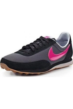 Nike Wmns Elite Textile 586310-005