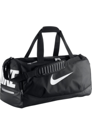 Nike Bz9492-001 Nike Team Training