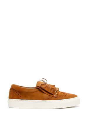 Gant Kadın Olivia Ayakkabı 13573366.G45