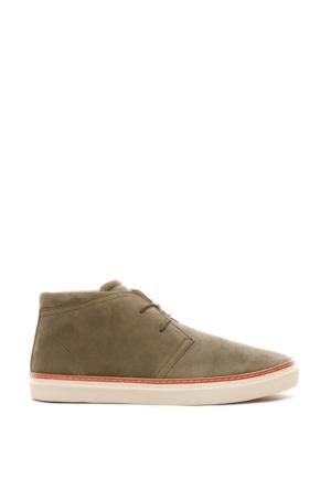 Gant Erkek Bari Ayakkabı 13643318.G75