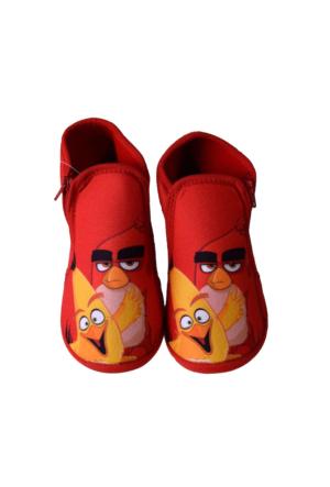 Faraciler Ev Ayakkabısı