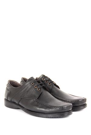 Gön Deri Erkek Ayakkabı 11015