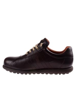 Camper Brown 16002-252 Pelotas Ariel Erkek Ayakkabı Kahverengi