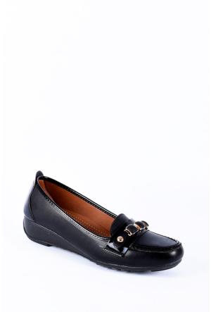Sapin 06407 Kadın Ayakkabı
