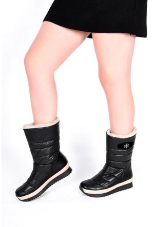 Sapin 35043 Kadın Kar Botu