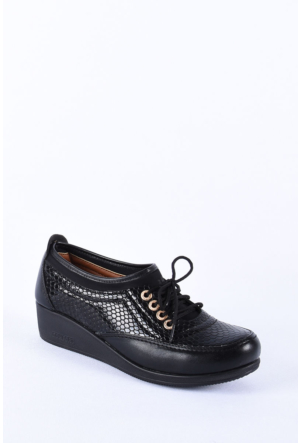 Sapin 06109 Kadın Ayakkabı