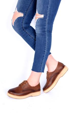 Sapin 35120 Kadın Ayakkabı