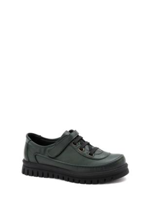 Beta Kadın Ayakkabı 303097