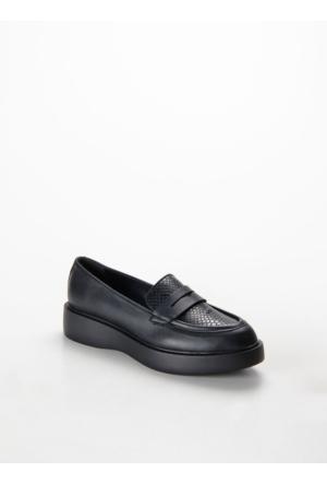 Shumix Günlük Kadın Ayakkabı 1687SHUFW 1687SHUFW.552