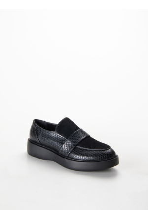 Shumix Günlük Kadın Ayakkabı 1688SHUFW 1688SHUFW.PPSS