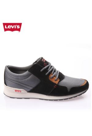 Levi's Erkek Ayakkabı 771273954