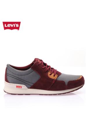 Levi's Erkek Ayakkabı 771273955