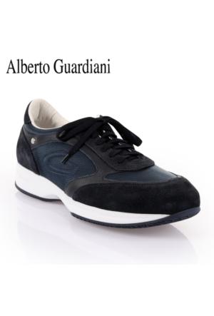 Alberto Guardiani Erkek Ayakkabı SSU68361
