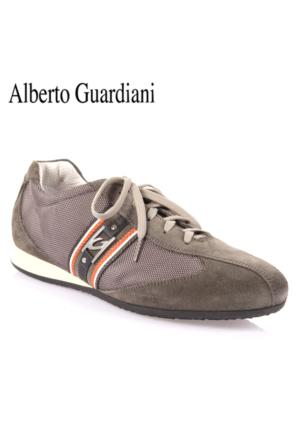 Alberto Guardiani Erkek Ayakkabı SSU70316EZ-SX85