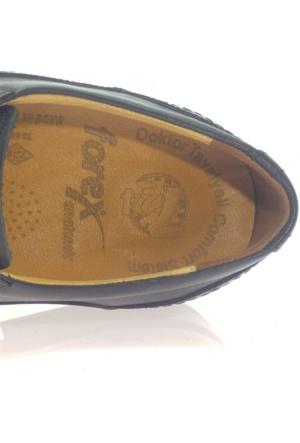 Forex ayakkab modelleri
