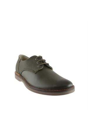 Lacoste 7-28SRM0045177 Erkek Ayakkabı