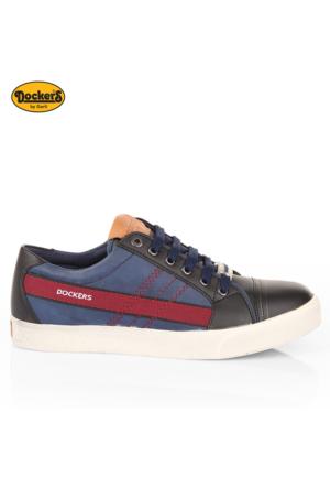 Dockers Erkek Ayakkabı 221030
