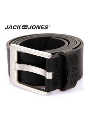 Jack & Jones Erkek Kemer 12114572