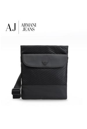 Armani Jeans Erkek Çanta 9320606A902