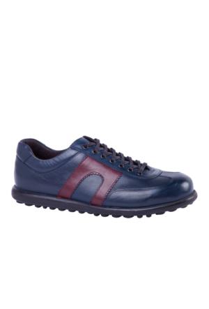 Slazenger Ebal Günlük Erkek Ayakkabı