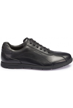Dockers 221390-Siy Erkek Günlük Ayakkabı