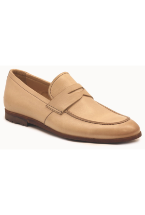 Libero 160 Klasik Ayakkabı