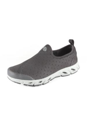 Dockers 218631 Siyah Kadın Ayakkabı