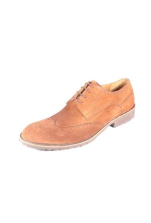 Pablo 215-5102 Taba Erkek Ayakkabı